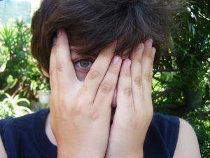Per vedere e capire le emozioni sono necessarie le mappe emotive