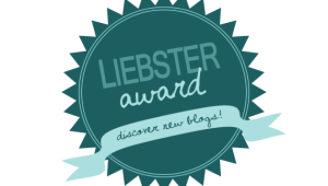 LiebsterAward-628x356
