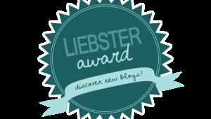 LiebsterAward-628x356