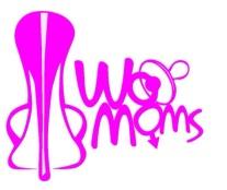 logo womoms