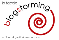blog partecipa blog storming