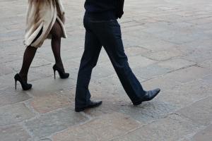 camminare e movimento psico-espressivo2