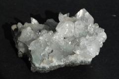 Allume di rocca - immagine dal web