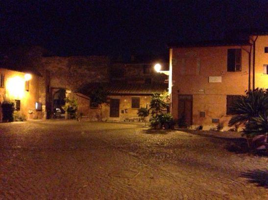 borgo ostia antica 3