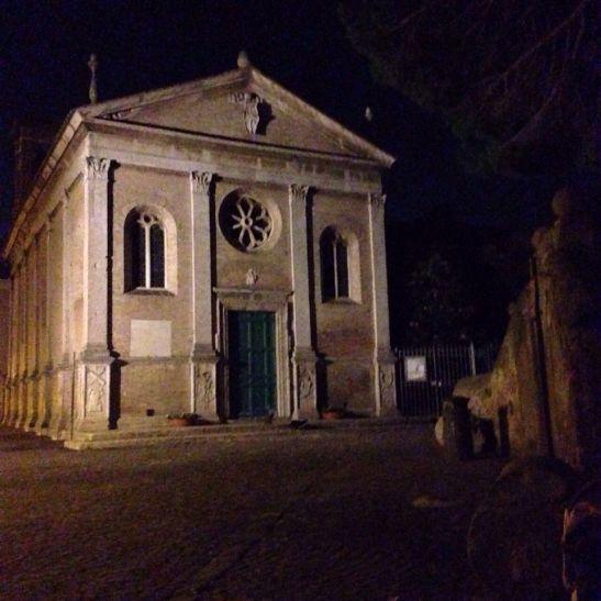 borgo ostia antica 4