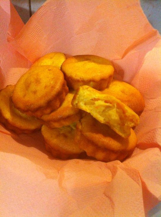 muffin 9