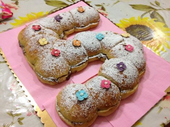 idea torta bambini 3