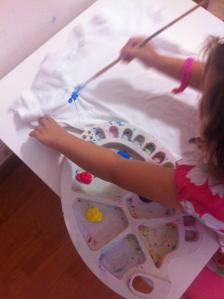 attività bambini 5