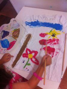 attività bambini 9