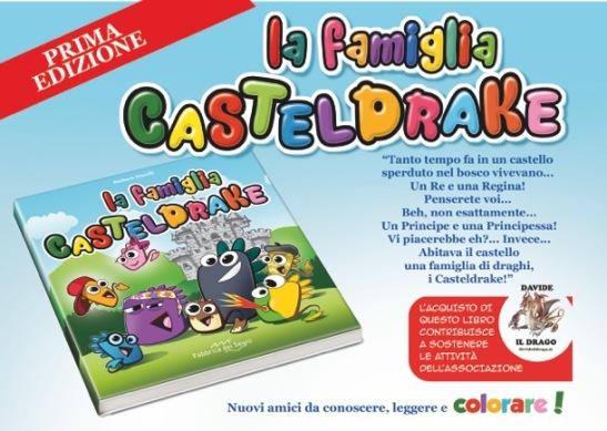 CasteldrakeLocandinaA5