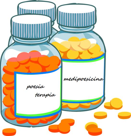 medipoesicina